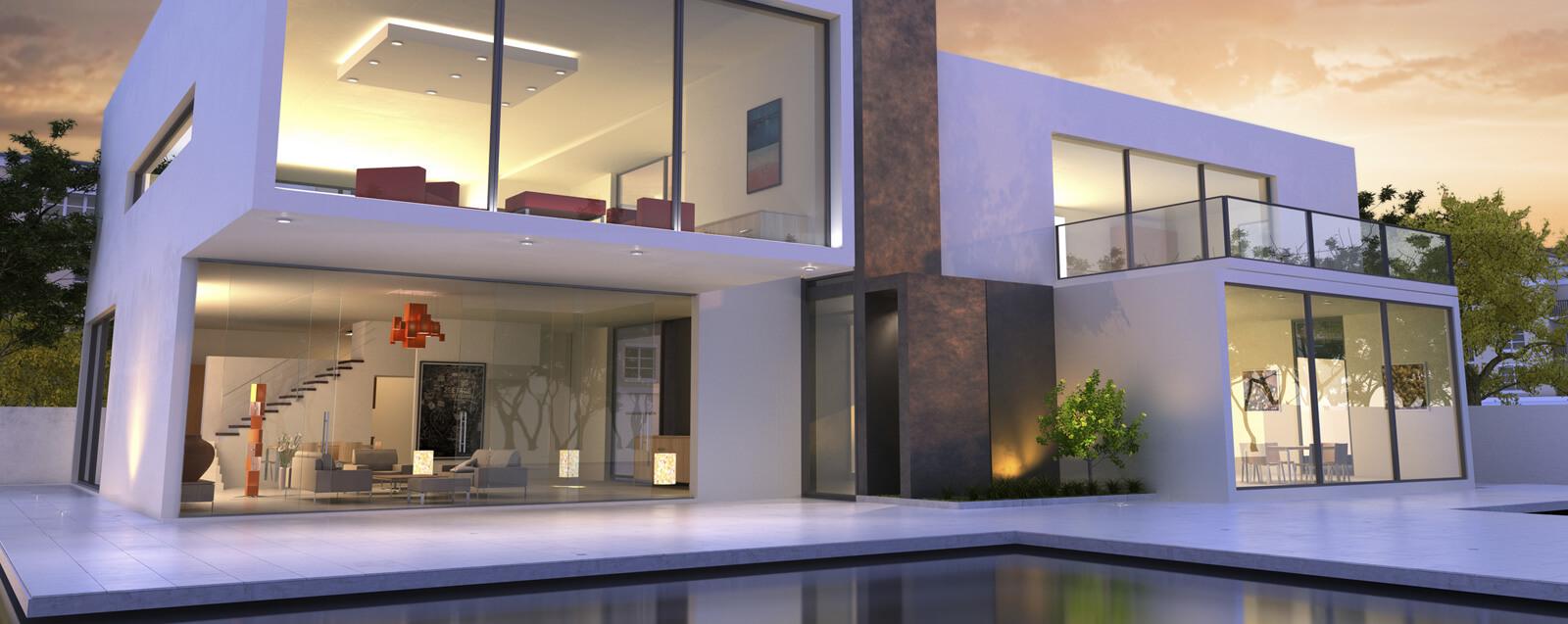 agence immobili re du pays de gex ferney voltaire. Black Bedroom Furniture Sets. Home Design Ideas